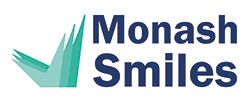 footer-logo-monash
