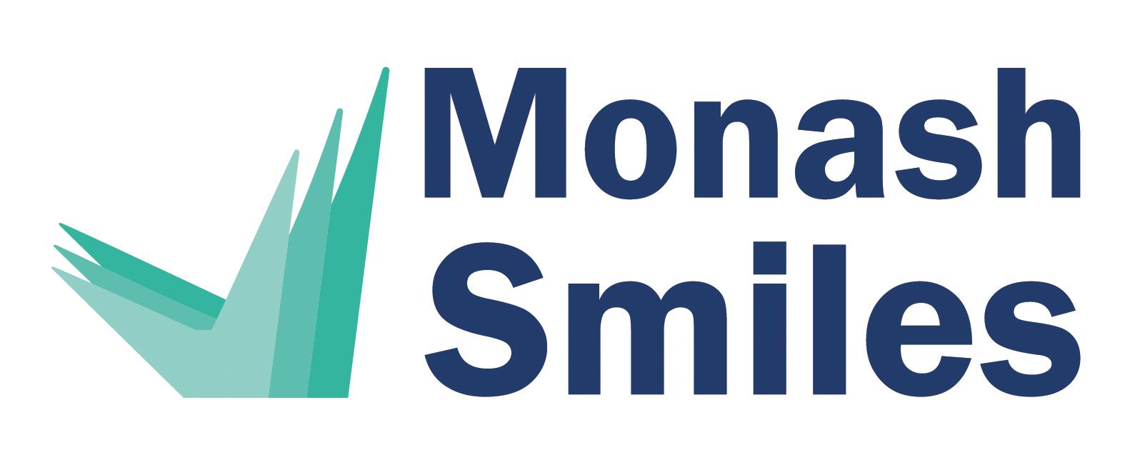 new-logo-monash